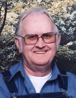 Paul E. Cooley
